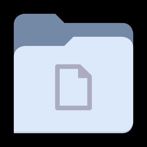 Adwaita/512x512/places/folder-documents.png