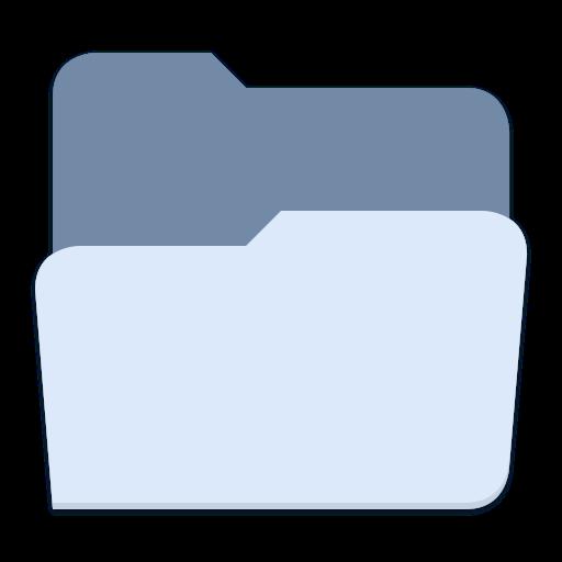 Adwaita/512x512/places/folder-open.png