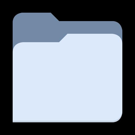 Adwaita/512x512/places/folder.png