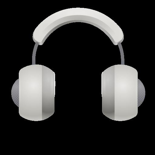 Adwaita/512x512/devices/audio-headphones.png
