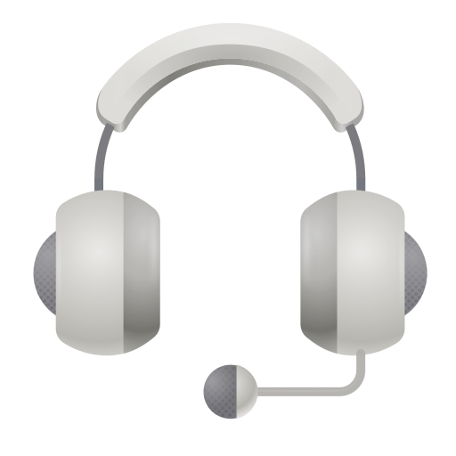 Adwaita/512x512/devices/audio-headset.png