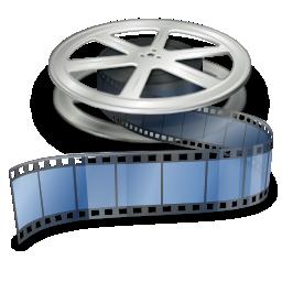 Adwaita/256x256/mimetypes/video-x-generic.png