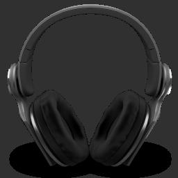 Adwaita/256x256/legacy/audio-headphones.png