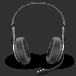 Adwaita/256x256/legacy/audio-headset.png