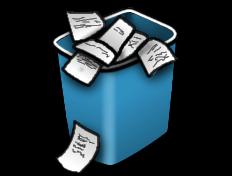 192x192/filesystems/gnome-fs-trash-full.png