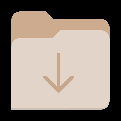 Adwaita/512x512/places/folder-download.png