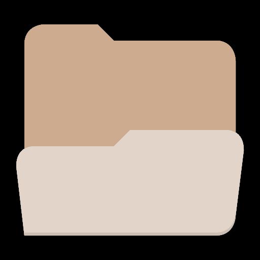 Adwaita/512x512/places/folder-drag-accept.png