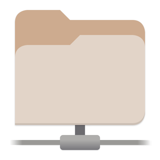 Adwaita/512x512/places/folder-remote.png