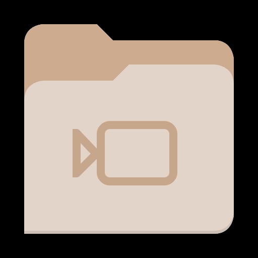 Adwaita/512x512/places/folder-videos.png