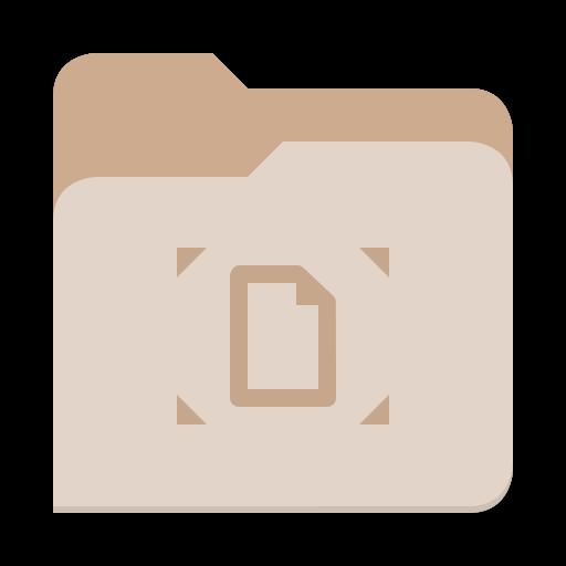 Adwaita/512x512/places/user-desktop.png