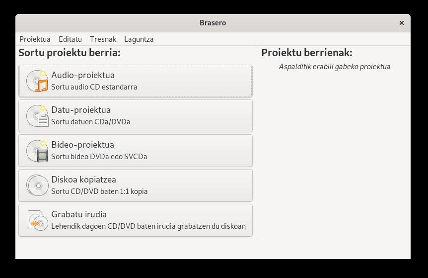 help/eu/figures/brasero-main-window.png
