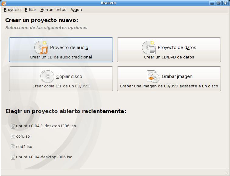 help/es/figures/brasero_main.png