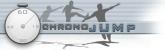images/xcf/chronojump_logo.png