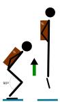 images/mini/jump_sj_l.png