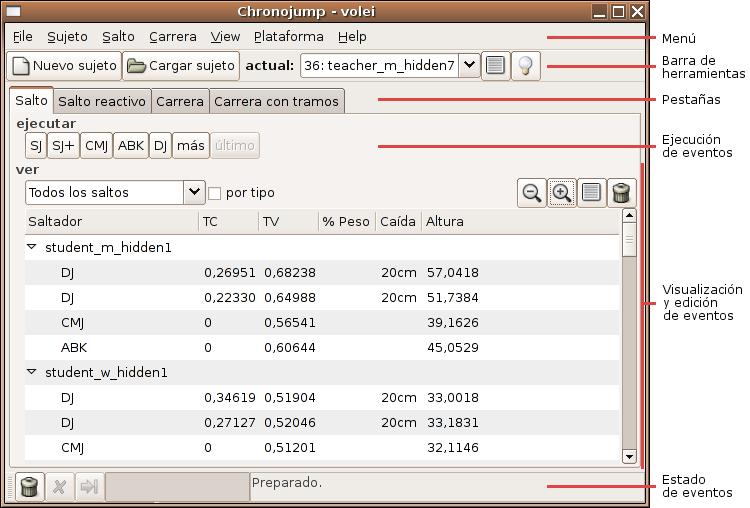 manual/chronojump_main_window_spanish.png