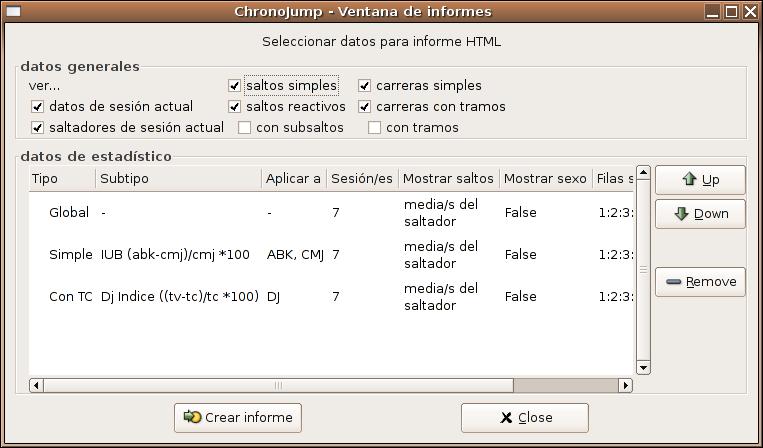 manual/chronojump_report_spanish.png