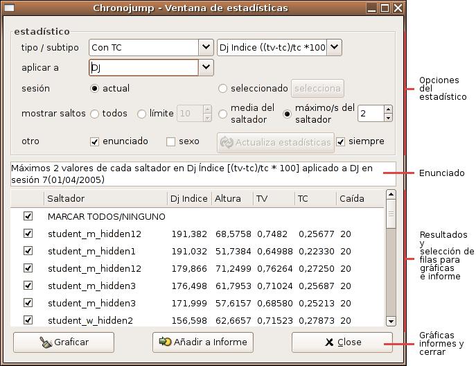 manual/chronojump_stats_window_spanish.png