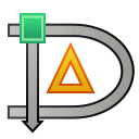 https://gitlab.gnome.org/GNOME/dia/-/raw/master/logo.png