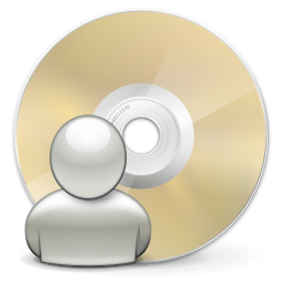 data/icons/256x256/artist-album.png