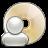 data/icons/48x48/artist-album.png