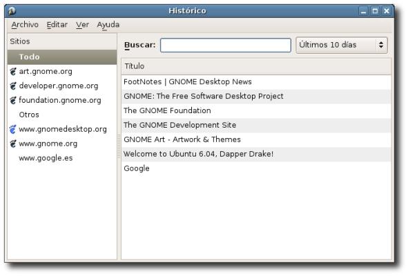 help/es/figures/ephy-history-window-screenshot.png