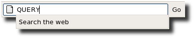 help/es/figures/ephy-addressbar-smartbookmark-screenshot.png