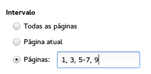 help/pt_BR/figures/print-select.png