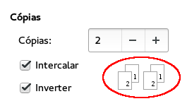 help/pt_BR/figures/reverse-collate.png