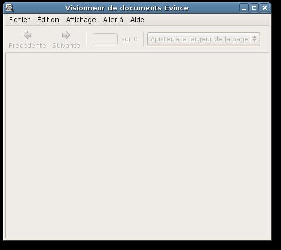 help/fr/figures/evince_start_window.png