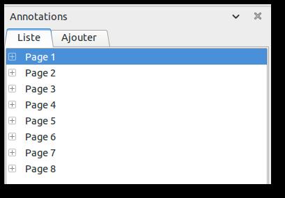 help/fr/figures/annotations-navigate.png