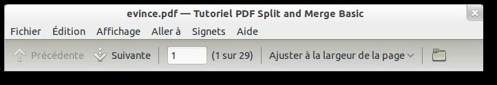 help/fr/figures/evince-toolbar-default.png