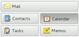 help/C/figures/new-mail-switcher.png