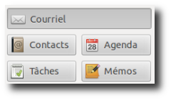 help/fr/figures/new-mail-switcher.png