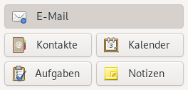 help/de/figures/new-mail-switcher.png