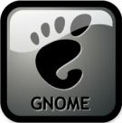 gui/greeter/themes/happygnome-list/gnome-logo.png