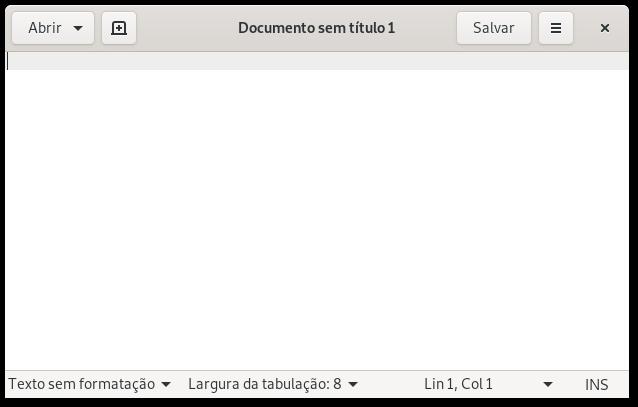 help/pt_BR/figures/gedit3-screenshot.png