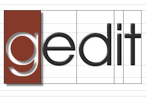 pixmaps/gedit-logo.png