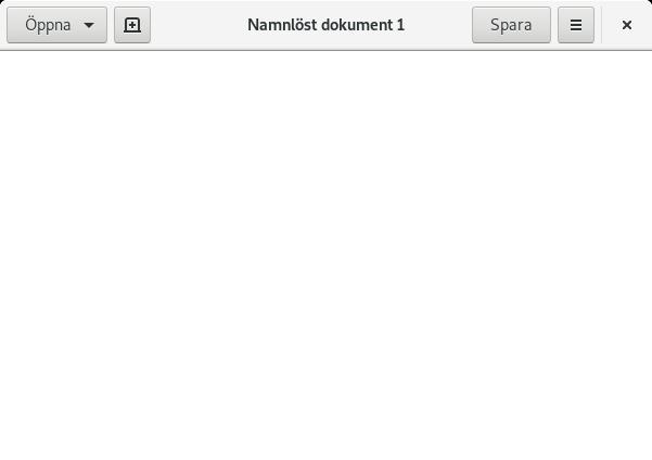 help/sv/figures/gedit3-screenshot.png