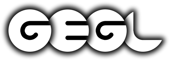 docs/images/GEGL.png