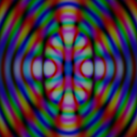 tests/compositions/reference/diffraction-patterns.png