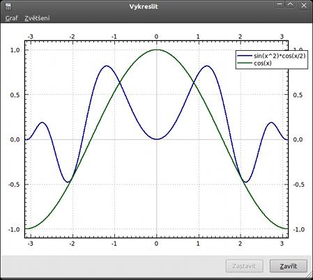 help/cs/figures/line_plot_graph.png