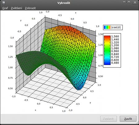 help/cs/figures/surface_graph.png