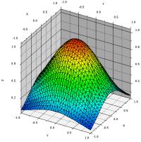 pixmaps/genius-graph.png