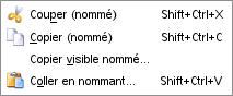 images/fr/menus/edit/buffer.png