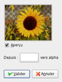 images/fr/menus/colors/colortoalpha.png