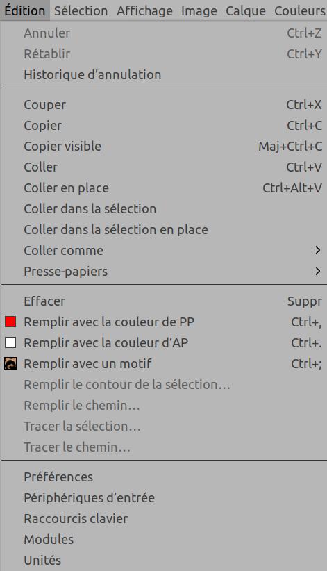 images/fr/menus/edit.png