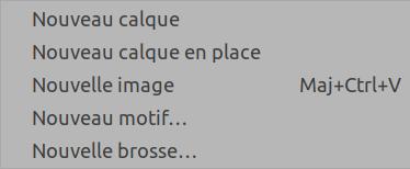 images/fr/menus/edit/paste-as.png