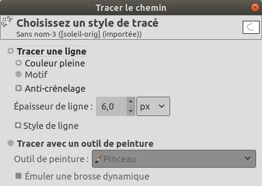 images/fr/menus/edit/stroke-path.png
