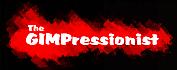 plug-ins/gimpressionist/logo.png