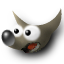 themes/Default/images/stock-wilber-eek.png